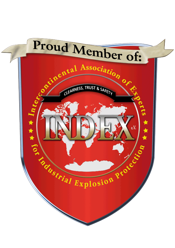 Honorary Member of IND EX®